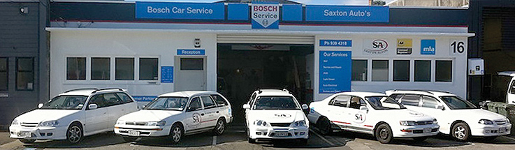 Car service lower hutt